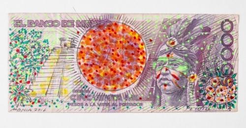 money 02