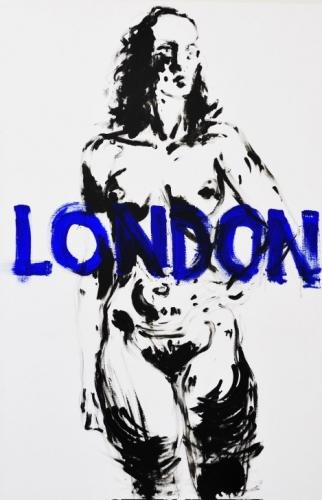 London_150x100cm