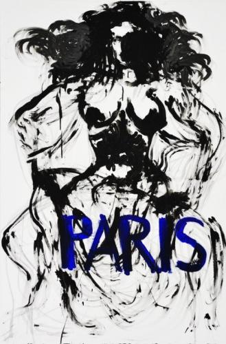 Paris_150x100cm