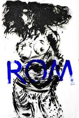 Rom_150x100cm